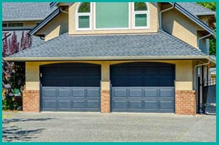 ;Garage Door Mobile Service Repair Redwood City, CA 650-409-2221