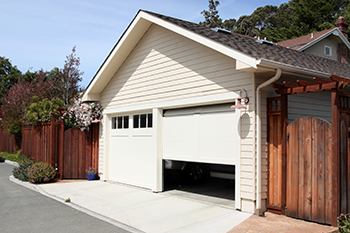 Garage Door Mobile Service Repair Redwood City, CA 650-409-2221